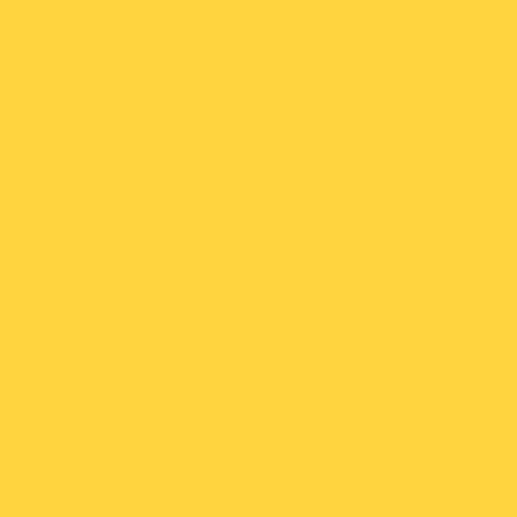 Dunilin Servietten 40 x 40 cm, 50 Stück/Pack | Uni | (bitte 17234-[DUNI-ArtikelNr] angeben)