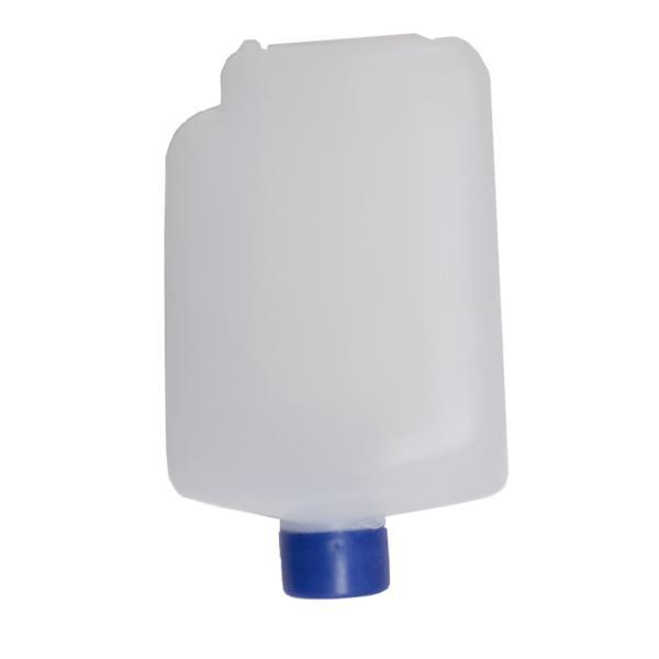 Leerpatrone zur Befüllung mit Flüssigseife | 1000 ml  | passend für Seifenspender 70428