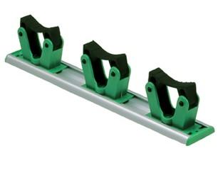 Hang Up Allzweckgerätehalter 35 cm | HO350