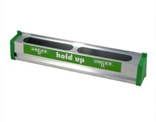 Hold Up Gerätehalter 90 cm | HU900