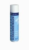 UNIVERSAL SCHAUMREINIGER | 400 ml