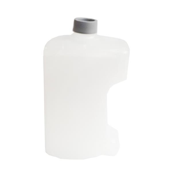 Seifenpatrone  500 ml, Eilfix® Cremeseife sensitive weiß  | FSC-Patrone zum Stecken, passend für CWS-Bestcream-Spender