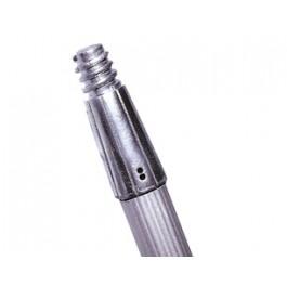 """Aluminiumstiel """"ProAlu ACME 3.0°"""" 1,40 m, AL14T"""