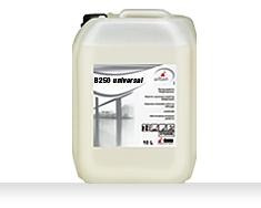 Tana Longlife B 250   10 Liter   Universalbeschichtung