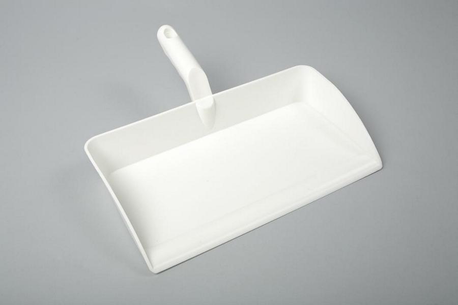 Hygiene - Kehrschaufel  | Breite: 30 cm