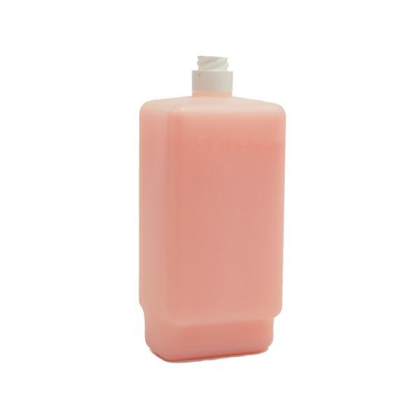 Seifenpatrone  950 ml, Seifencreme parfümiert, rosé  | passend für CWS-Spender, Wagner-Ewar Spender