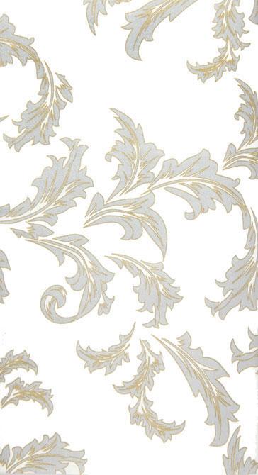 HOME FASHION Airlaid-Tischdecke 120 x 180 cm | mit Motiv  | (bitte 17907-[HOME FASHION-ArtikelNr] angeben)