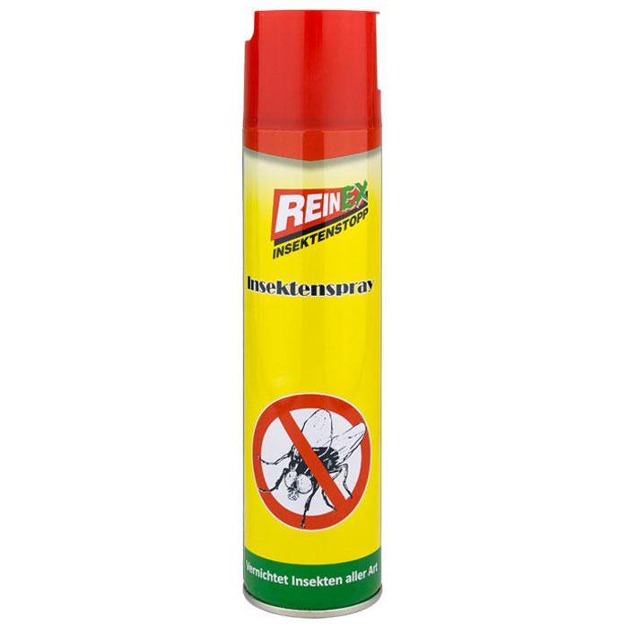 REINEX® Insektenspray | 400 ml