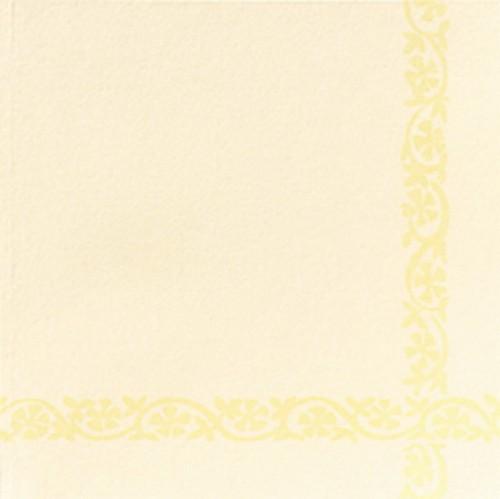 Dunicel Servietten 32 x 32 cm, 40 Stück/Pack | Celine farbig  | (bitte 17239-[DUNI-ArtikelNr] angeben)