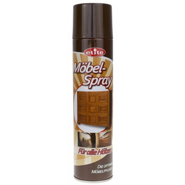 REINEX® elite Möbelspray | 400 ml